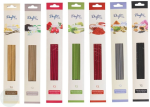incense sticks set